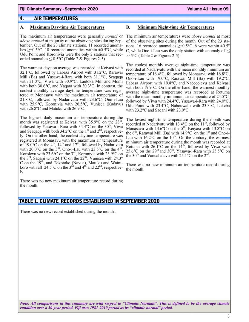 Page 3 (quality=90)