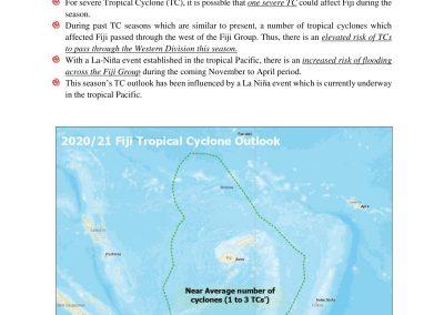 TC_Seasonal_Outlook_2020-21_Fiji-2