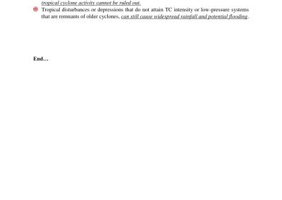 TC_Seasonal_Outlook_2020-21_Fiji-3