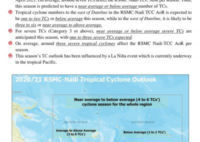 TC_Seasonal_Outlook_2020-21_RSMC-Nadi-2